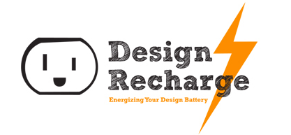 Design Recharge